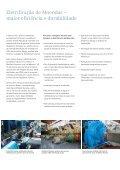 Eletrificação de moendas - Siemens Brasil - Page 3