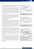 Nordisk Økonomi - Page 5