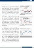 Nordisk Økonomi - Page 6