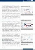 Nordisk Økonomi - Page 7