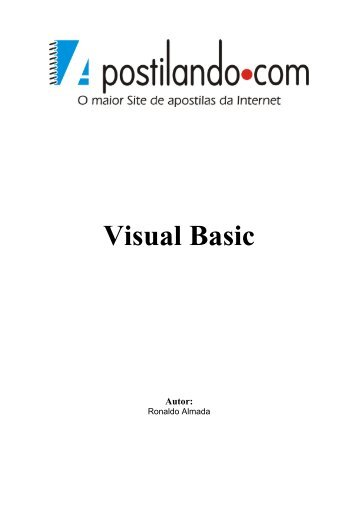 Basic mastering 2010 pdf visual
