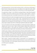 Acesso à Informação Pública: - Page 4