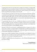 Acesso à Informação Pública: - Page 5