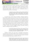 a invisibilidade das mulheres nas relações sociais - Unicruz - Page 2