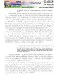a invisibilidade das mulheres nas relações sociais - Unicruz - Page 3