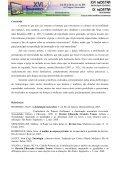 a invisibilidade das mulheres nas relações sociais - Unicruz - Page 4