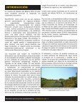 PROYECTO HORTICULTURA HIDROENERGÉTICA - PACTA - Page 6