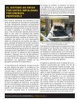 PROYECTO HORTICULTURA HIDROENERGÉTICA - PACTA - Page 7