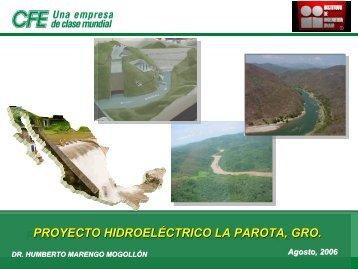 Descargar en formato PDF (5.4 MB) - Red del Agua UNAM