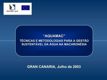 O Potencial Hidroenergético dos Sistemas de Abastecimento ...