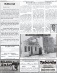 Tentativa de homicídio em fazenda de Conselheiro Pena - CP Notícia - Page 2
