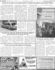 Tentativa de homicídio em fazenda de Conselheiro Pena - CP Notícia - Page 5