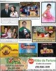 Tentativa de homicídio em fazenda de Conselheiro Pena - CP Notícia - Page 7