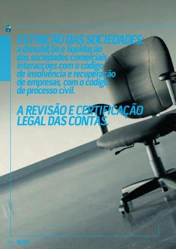 Versão PDF - Ordem dos Revisores Oficiais de Contas