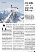 aviação - Swisscam - Page 3