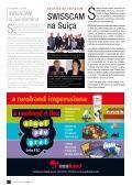 aviação - Swisscam - Page 6