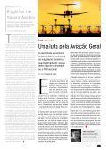 aviação - Swisscam - Page 7