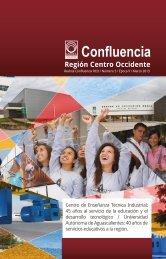 confluencia-anuies-rco-marzo-2013-15