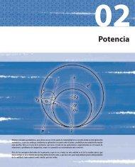2. Potencia - McGraw-Hill