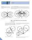 2. Potencia - McGraw-Hill - Page 6