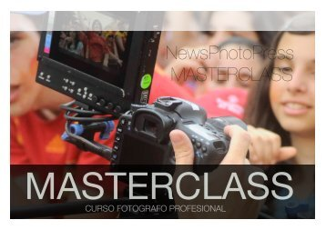 folleto - NEWSPHOTOPRESSMASTERCLASS
