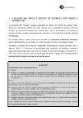 proposta de boas práticas para o relacionamento ... - ILGA Portugal - Page 3