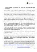 proposta de boas práticas para o relacionamento ... - ILGA Portugal - Page 6