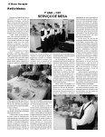 Dia do Agrupamento - Agrupamento de Escolas de Proença-a-Nova - Page 4