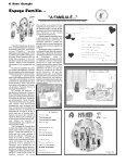Dia do Agrupamento - Agrupamento de Escolas de Proença-a-Nova - Page 6