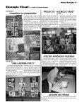Dia do Agrupamento - Agrupamento de Escolas de Proença-a-Nova - Page 7
