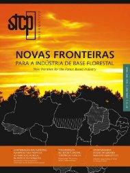 Informativo STCP - Edição 10