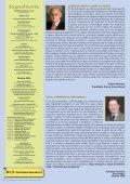 Dezembro 2011 - Distrito 4540 - Page 2