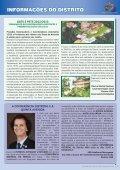 Dezembro 2011 - Distrito 4540 - Page 3