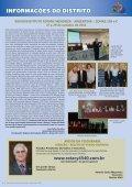 Dezembro 2011 - Distrito 4540 - Page 4