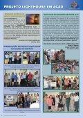 Dezembro 2011 - Distrito 4540 - Page 6