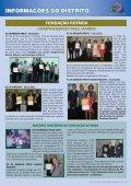 Dezembro 2011 - Distrito 4540 - Page 7