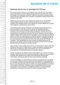 Pàgina 1 - Grup Nació Digital - Page 3