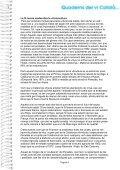Pàgina 1 - Grup Nació Digital - Page 4