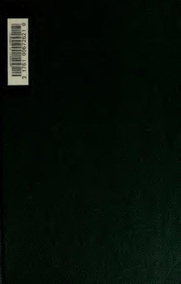 Geografía económica del Brasil. Con un prólogo del José Leòn ...