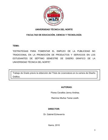 FECYT 990 TESIS FINAL.pdf - Repositorio UTN