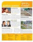 JOR_1362068591 - Page 2