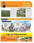 JOR_1362068591 - Page 3