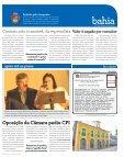 JOR_1362068591 - Page 5