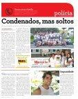 JOR_1362068591 - Page 7