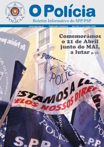 31 O POLICIA.pdf - SPP-PSP