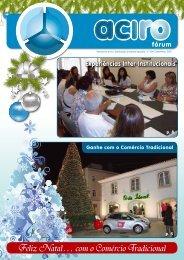 2010-12-Dezembro - Aciro
