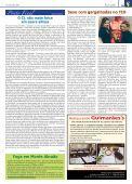Setembro - Jornal o Correio da Linha - Page 3