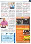 Setembro - Jornal o Correio da Linha - Page 5