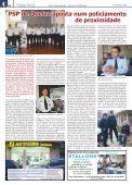 Setembro - Jornal o Correio da Linha - Page 6