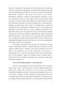 A teoria da representação na Alemanha de Weimar ... - RUN UNL - Page 7